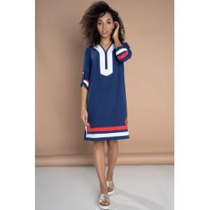 URS 21-578-1 Платье