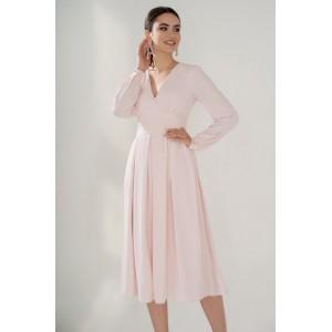 URS 21-587-1 Платье