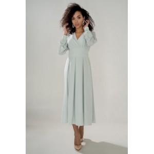 URS 21-587-2 Платье