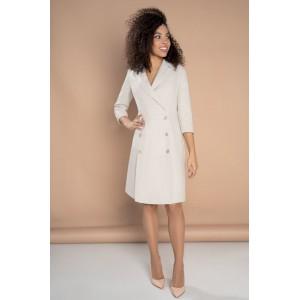 URS 21-598-1 Платье