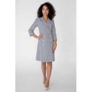URS 21-598-2 Платье