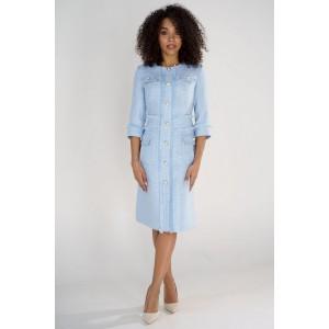 URS 21-616-1 Платье