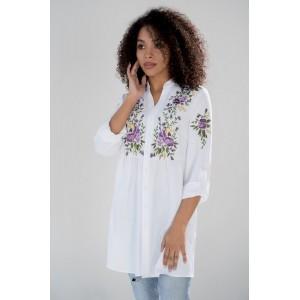 URS 21-632-1 Блуза
