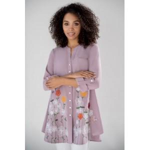 URS 21-633-1 Блуза