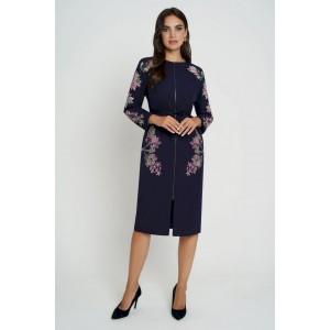 URS 21-646-1 Платье