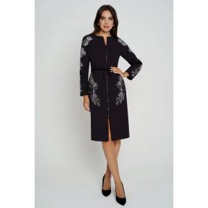 URS 21-646-2 Платье