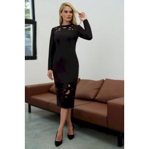 URS 21-678-1 Платье