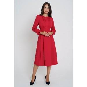 URS 21-687-1 Платье