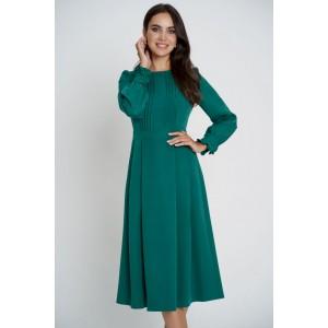 URS 21-687-2 Платье