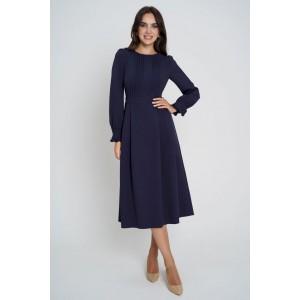 URS 21-687-4 Платье