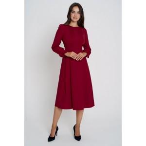 URS 21-687-6 Платье