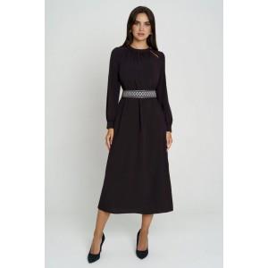 URS 21-702-1 Платье