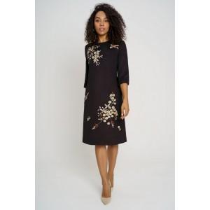 URS 21-711-1 Платье