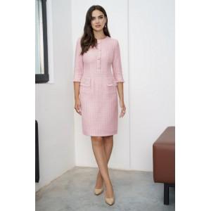 URS 21-918-2 Платье
