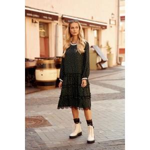 VESNALETTO 2387 Платье