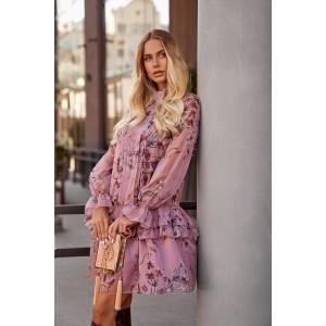 VESNALETTO 2402 Платье