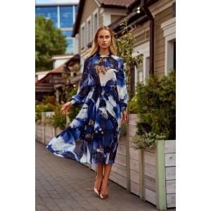 VESNALETTO 2409 Платье