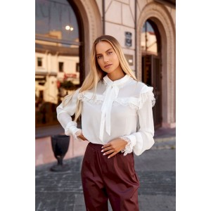 VESNALETTO 2425 Блуза