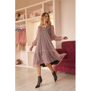 VESNALETTO 2486 Платье