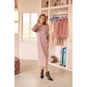 VESNALETTO 2510 Платье
