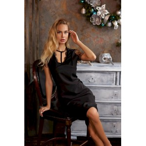VESNALETTO 2522 Платье