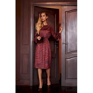 VESNALETTO 2526 Платье