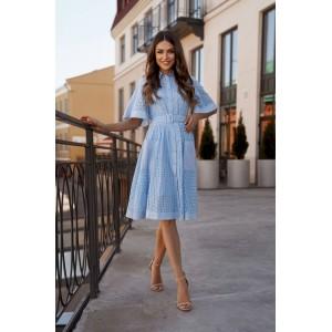VESNALETTO 2688-2 Платье