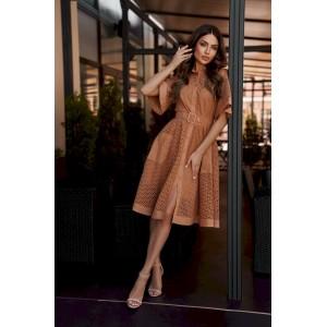 VESNALETTO 2688-4 Платье