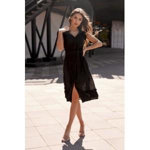 VESNALETTO 2693-1 Платье