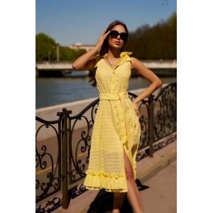 VESNALETTO 2693-2 Платье