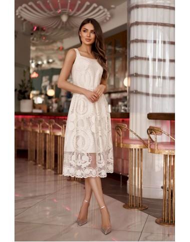 VESNALETTO 2697 Платье