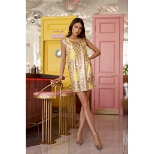 VESNALETTO 2709 Платье