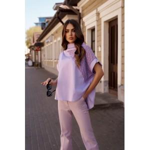 VESNALETTO 2712-1 Блуза