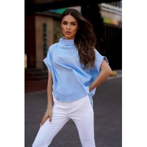 VESNALETTO 2712-2 Блуза