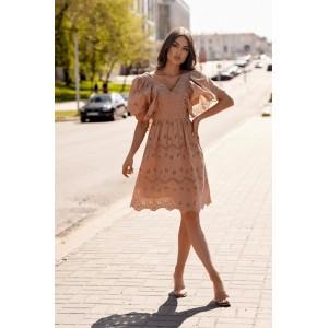 VESNALETTO 2717 Платье