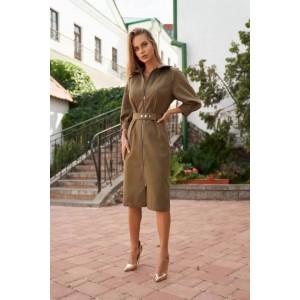 VESNALETTO 2719-1 Платье