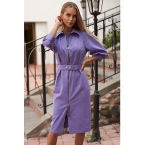 VESNALETTO 2754 Платье