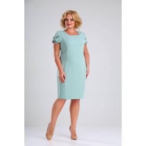 VILENA FASHION 533 Платье