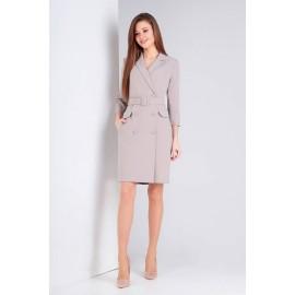 VILENA FASHION 609 Платье..
