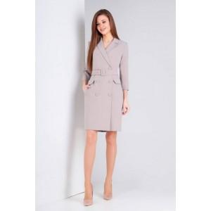 VILENA FASHION 609 Платье