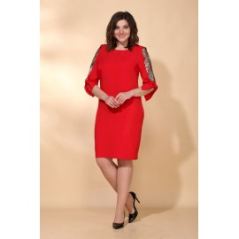 VILENA FASHION 616 Платье..