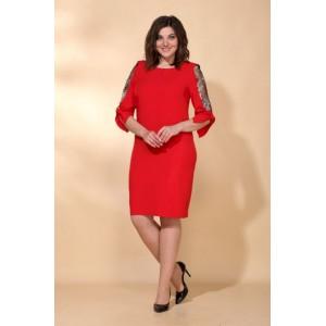 VILENA FASHION 616 Платье