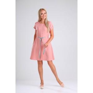 VILENA FASHION 617 Платье