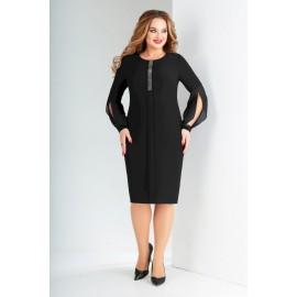 VILENA FASHION 629 Платье..