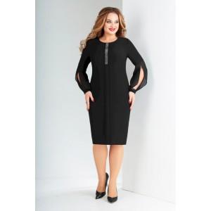 VILENA FASHION 629 Платье
