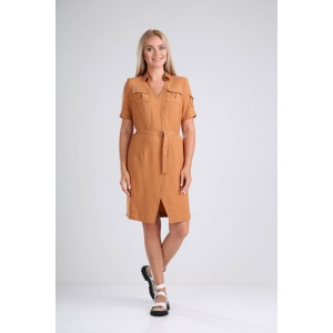 VILENA FASHION 652 Платье