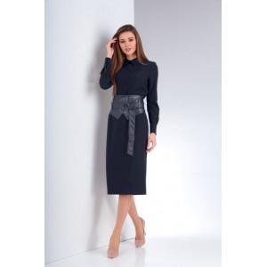 VILENA FASHION 656 Платье