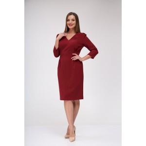 VILENA FASHION 658 Платье