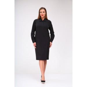 VILENA FASHION 660 Платье