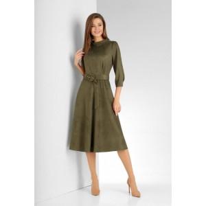 VILENA FASHION 662 Платье